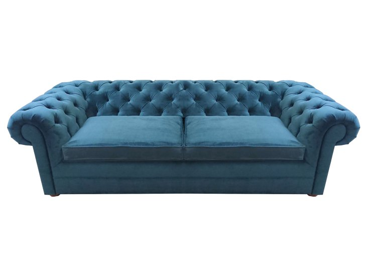 Chesterfield seat sofa northbrook furniture treniq 4 1528134009179