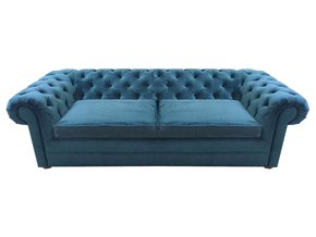 Chesterfield-3-Seat-Sofa_Northbrook-Furniture_Treniq_0