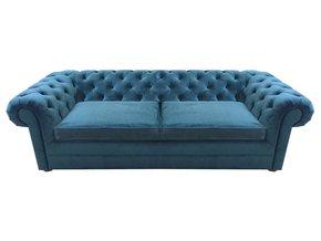 Chesterfield-3-Seat-Sofa_Northbrook-Furniture_Treniq_0