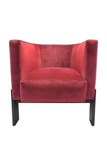 Felix-Armchair_Northbrook-Furniture_Treniq_0