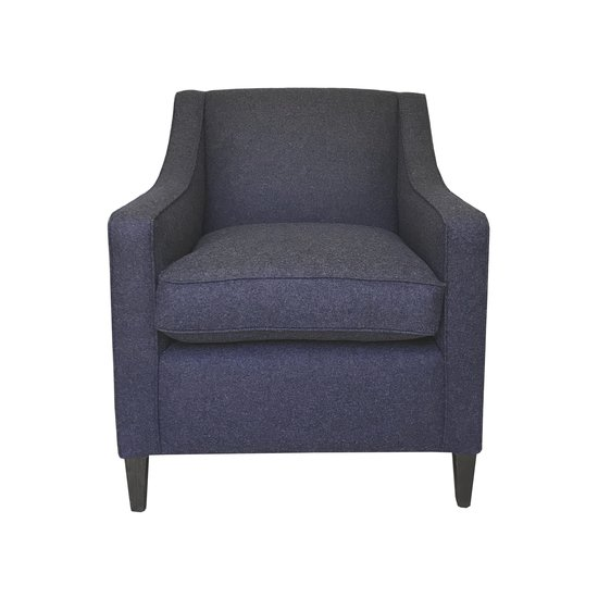 Hudson armchair northbrook furniture treniq 1 1528135368200