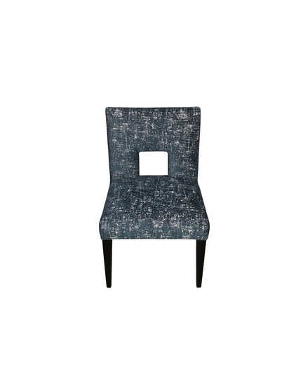 Marley dining chair northbrook furniture treniq 1 1528136072391