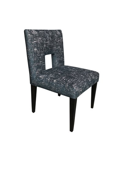 Marley dining chair northbrook furniture treniq 1 1528136072393