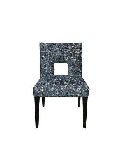Marley dining chair northbrook furniture treniq 1 1528136072390