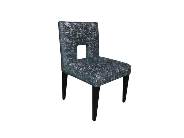 Marley dining chair northbrook furniture treniq 1 1528136072392