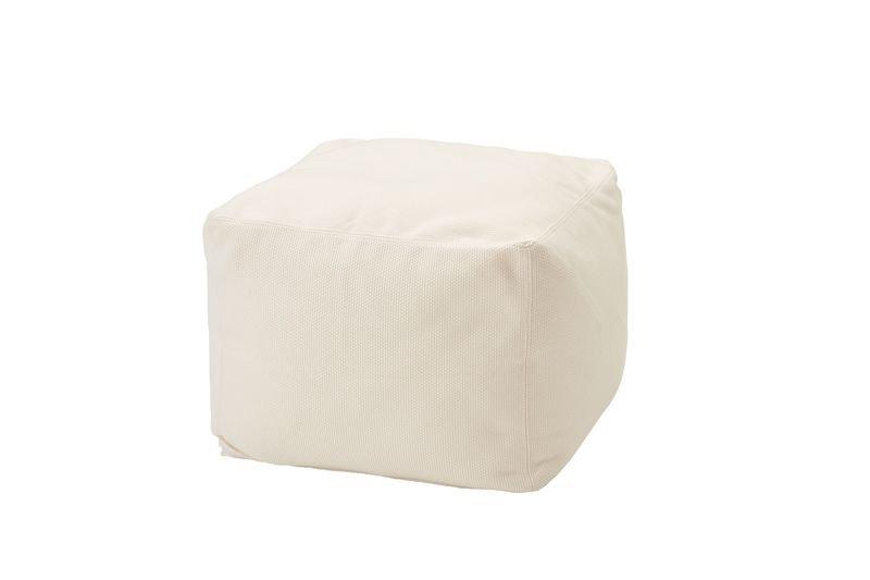 Archimede pouf meme design treniq 1 1528268070860