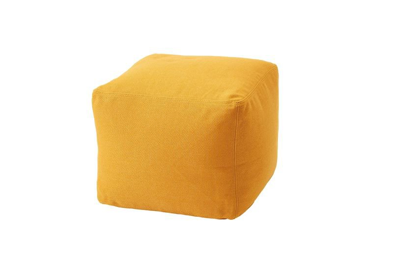 Archimede pouf meme design treniq 1 1528268070869