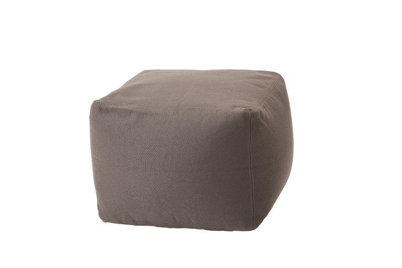 Archimede pouf meme design treniq 1 1528268070871