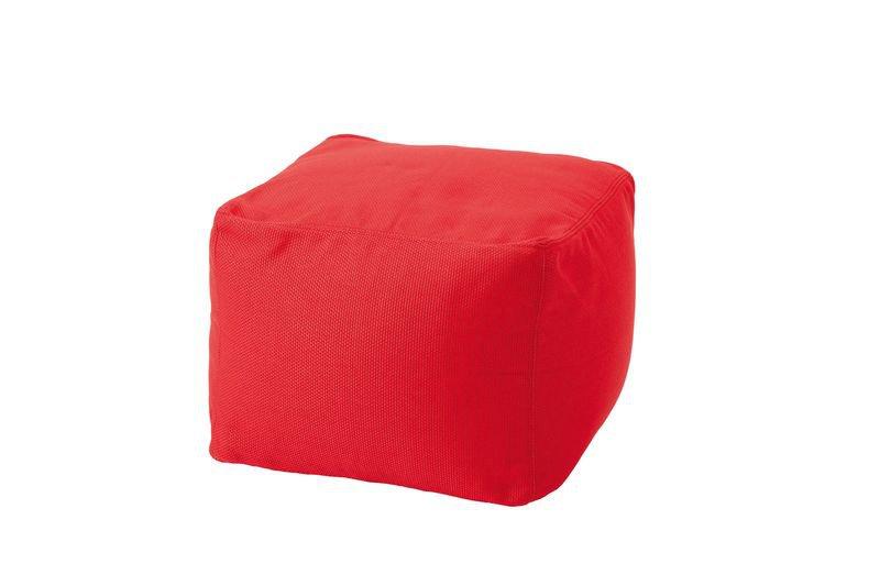 Archimede pouf meme design treniq 1 1528268070874