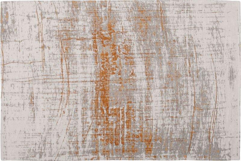 Raggio di sole rug meme design treniq 1 1528268210897