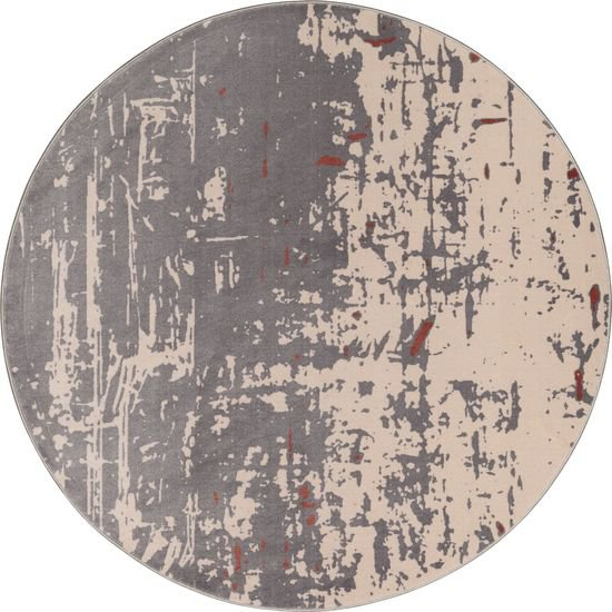 Sapore di vaniglia round rug meme design treniq 1 1528268275795