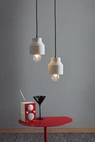 Tatius-Lamp_Meme-Design_Treniq_0