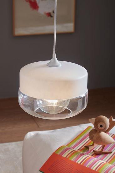 Ausel lamp  meme design treniq 1 1528268578429