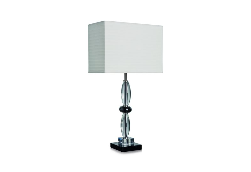 Olivia table lamp dettagli firenze treniq 1