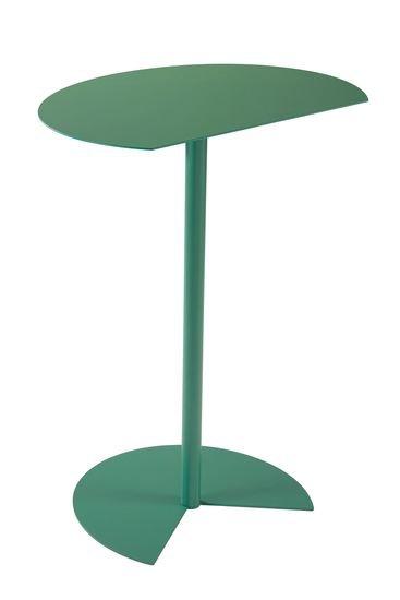 Way bar coffee table  meme design treniq 1 1528268910223