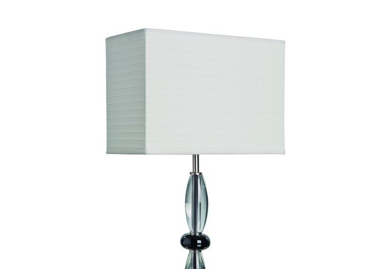 Olivia table lamp dettagli firenze treniq 2
