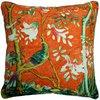 vintage cushions treniq 1 1528276188154