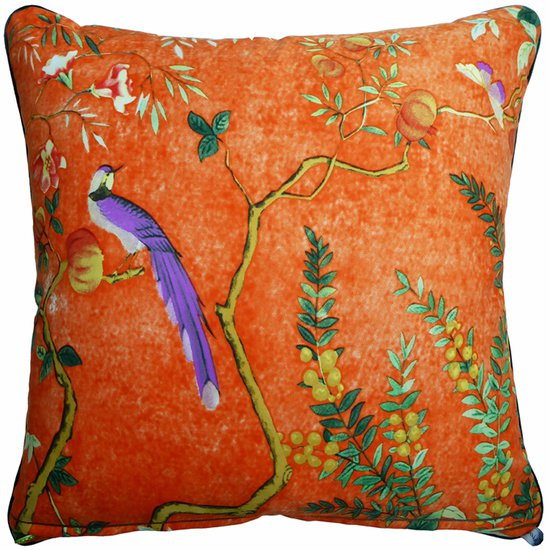 vintage cushions treniq 1 1528276196021
