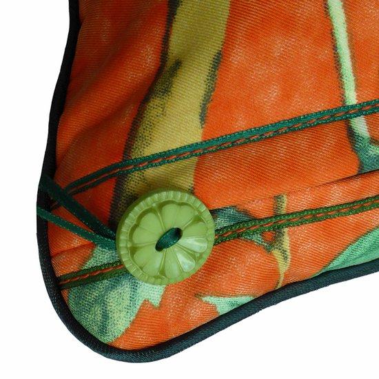 vintage cushions treniq 1 1528276205398