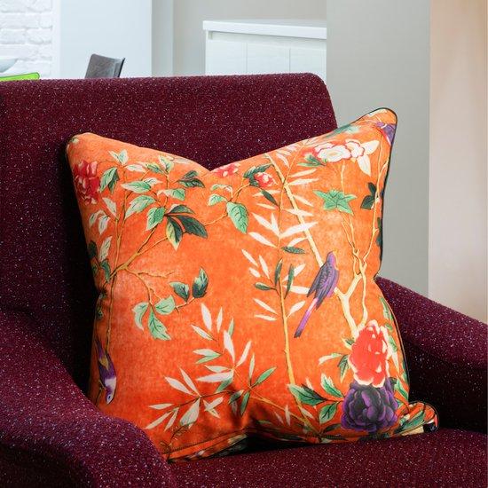 vintage cushions treniq 1 1528276631757