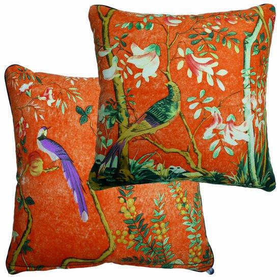 vintage cushions treniq 1 1528276644469