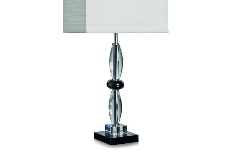 Olivia table lamp dettagli firenze treniq 3