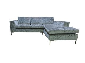 James-Corner-Sofa_Northbrook-Furniture_Treniq_0