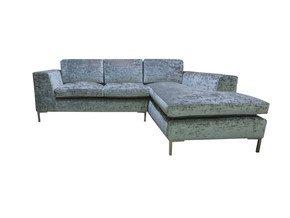 James-Corner-Sofa_Northbrook-Furniture_Treniq_0