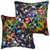 Hummingbirds vintage cushions treniq 1 1528323125821