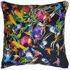 Hummingbirds vintage cushions treniq 1 1528323129320