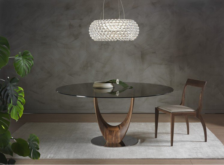 Axis table pacini   cappellini treniq 1 1528375115395