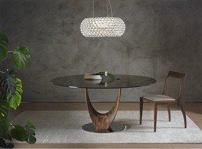 Axis-Table_Pacini-&-Cappellini_Treniq_0