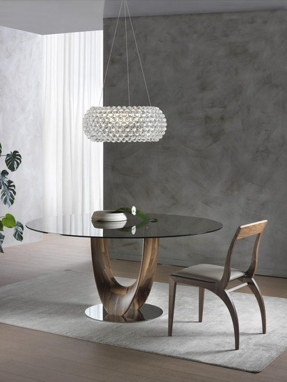 Axis table pacini   cappellini treniq 1 1528375135402
