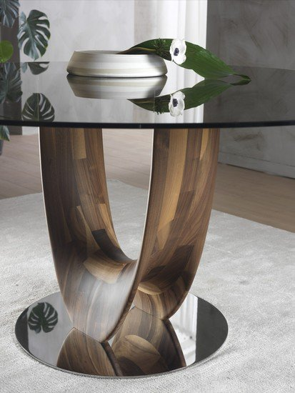 Axis table pacini   cappellini treniq 1 1528375146159