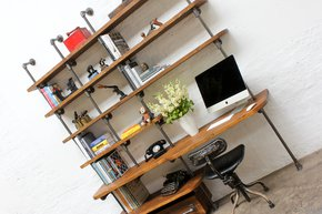 Nita-Reclaimed-Scaffolding-Board-&-Steel-Pipe-Curved-Shelving-&-Desk-Unit_Urban-Grain_Treniq_0