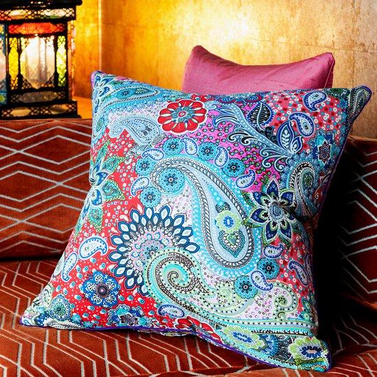 Nightingale vintage cushions treniq 1 1528427202957