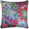 Nightingale vintage cushions treniq 1 1528427222247