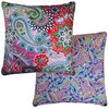 Nightingale vintage cushions treniq 1 1528427228590