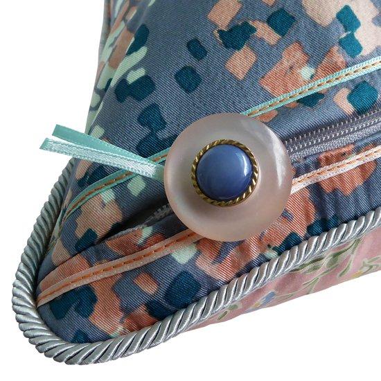 Moon palace bear vintage cushions treniq 1 1528427827892