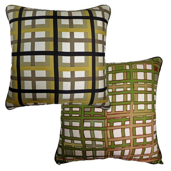 Basler dyer vintage cushions treniq 1 1528428165842