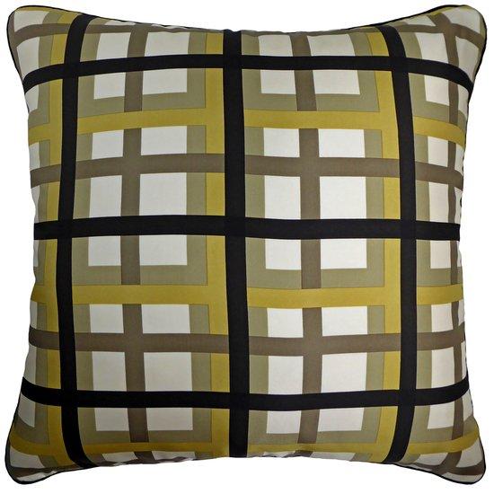 Basler dyer vintage cushions treniq 1 1528428179266