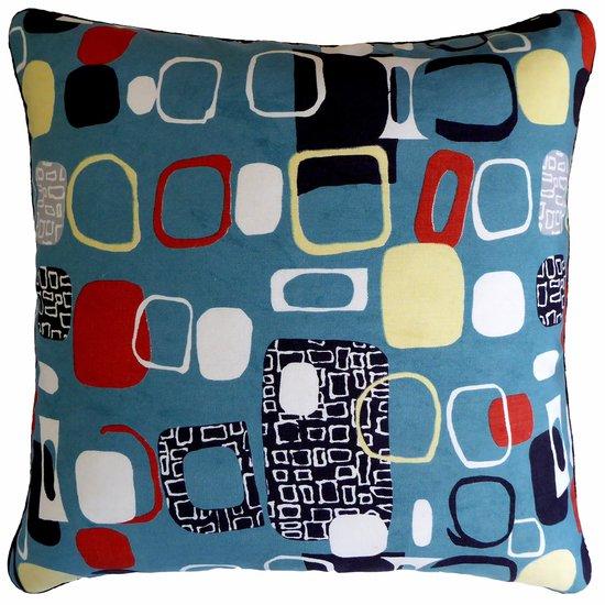Pebbles vintage cushions treniq 1 1528428988193