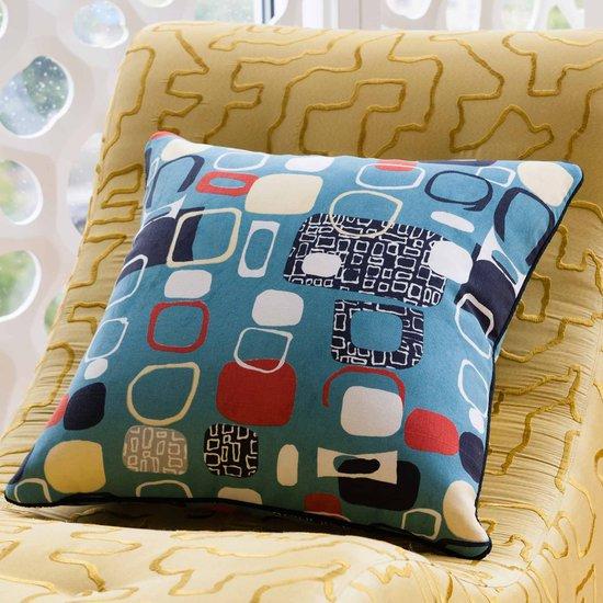 Pebbles vintage cushions treniq 1 1528428991467