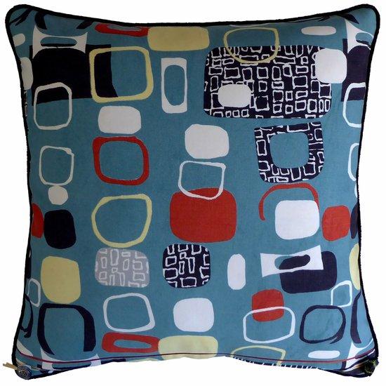 Pebbles vintage cushions treniq 1 1528428993825