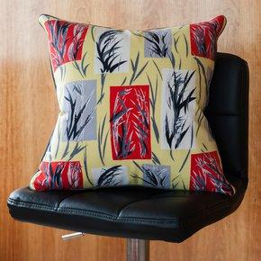 Bamboo_Vintage-Cushions_Treniq_0