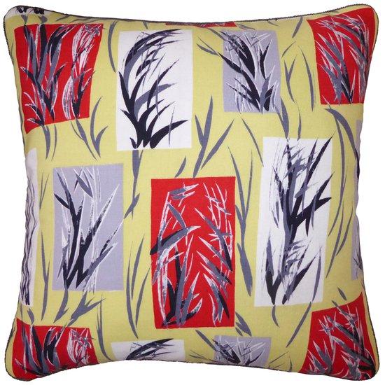 Bamboo vintage cushions treniq 1 1528429895527