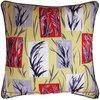 Bamboo vintage cushions treniq 1 1528429898531