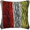 Mid century stripes  vintage cushions treniq 1 1528430334378