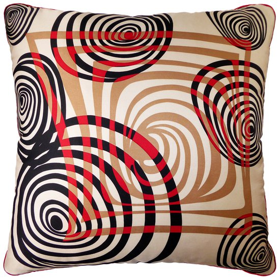 Jeff banks vintage cushions treniq 1 1528430808008