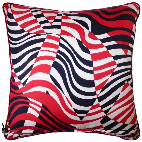 Jeff banks vintage cushions treniq 1 1528430813731